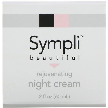 Night Moisturizers, Creams, Face Moisturizers, Beauty