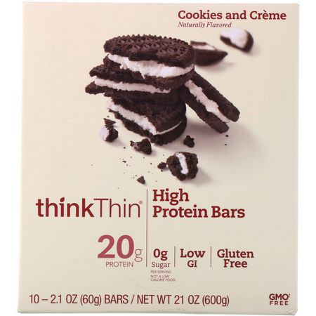 Whey Protein Bars, Soy Protein Bars, Protein Bars, Brownies, Cookies, Sports Bars, Sports Nutrition