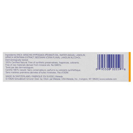 Arnica Topicals, Arnica Montana, Homeopathy Formulas, Homeopathy, Herbs