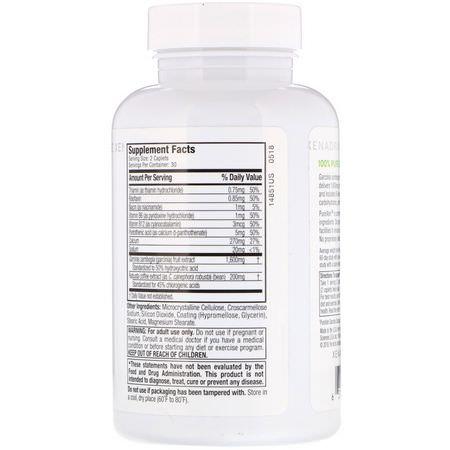 Garcinia Cambogia, Weight, Diet, Supplements