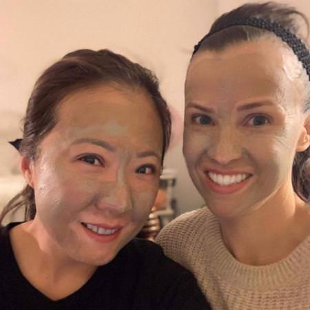 Yeouth Beauty Face Masks Peels