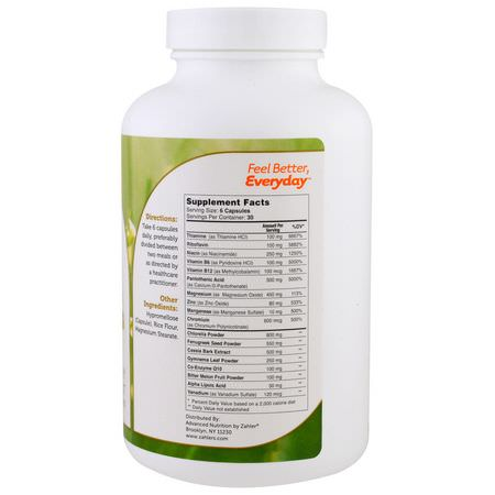Blood Support Formulas, Healthy Lifestyles, Vitamin B Formulas, Vitamin B, Vitamins, Supplements