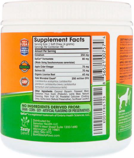Minerals, Pet Vitamins, Pet Supplements, Pet Health, Pets